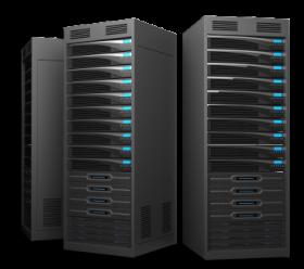 Ce este un server dedicat