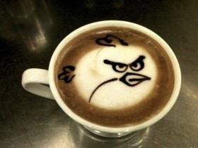 Coffee capsule, making good coffee