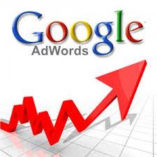 Noutati 2013 de la Google Adwords