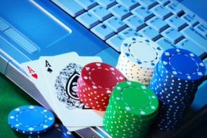 Avantajele pariurilor online