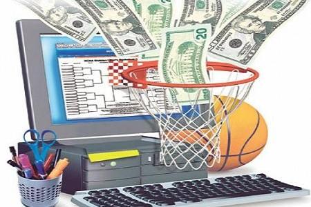 Diversitatea-pariurilor-online