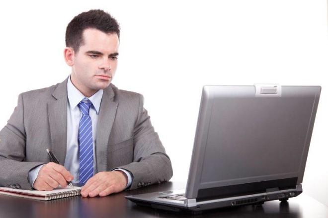 Imbogatirea rapida la pariurile online, o minciuna?