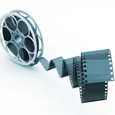 Vizionarea-unor-filme-online -solutia-pentru-o-seara-perfecta
