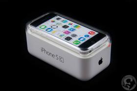 De ce sa iti doresti un iPhone 5C?
