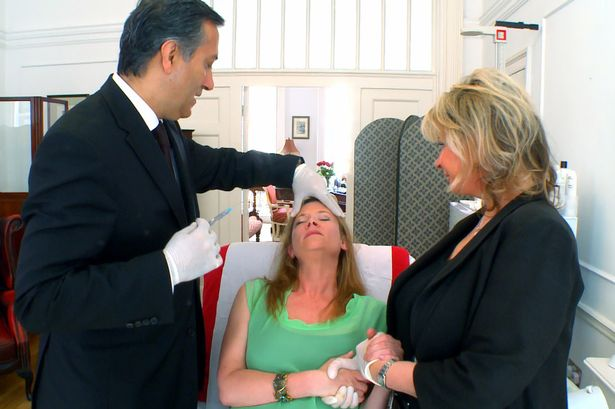 What you must know about London cosmetic surgery clinics?