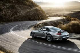 Ce inseamna pentru tine Porsche 911?