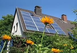 Care sunt beneficiile energiei solare?