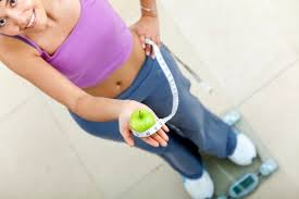 How To Design Your Own Weight Loss Program