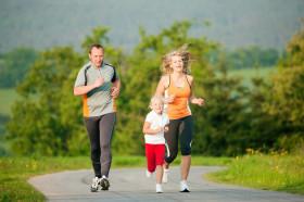 Tu stii care sunt cele mai mari beneficii ale alergatului ?