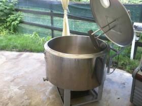 La ce sa fiu atent cand cumpar un tanc de racire a laptelui?