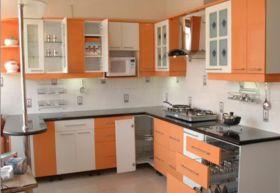 5 beneficii ale dulapurilor de bucatarie la comanda