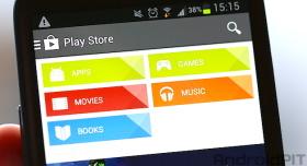 Ce aplicatii sunt recomandate telefonului meu?