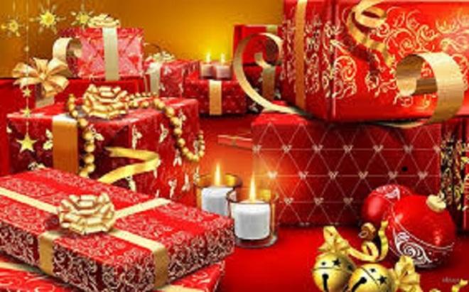 Ce-cadouri-sa-faci-persoanelor-dragi