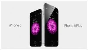 Cele mai bune display-uri LCD – iPhone 6 si iPhone 6 Plus