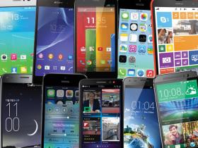 De ce sa amanetez un telefon pe care nu il mai folosesc?