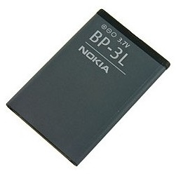 Care-sunt-avantajele-unui-acumulator-Nokia-original