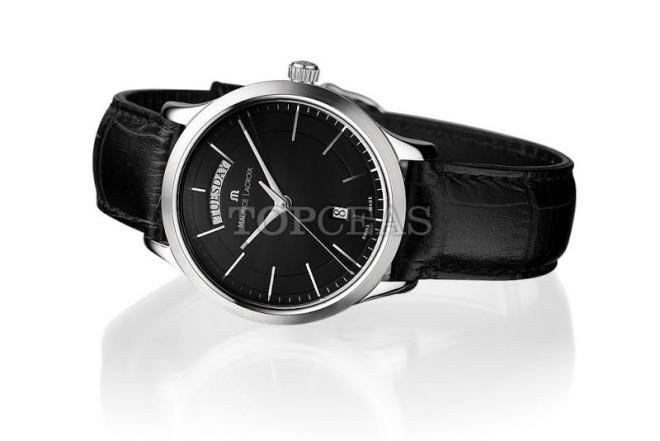 De ce sa iti cumperi un ceas quartz?