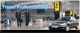 Where can we find good taxi transfers from Heathrow to Luton?