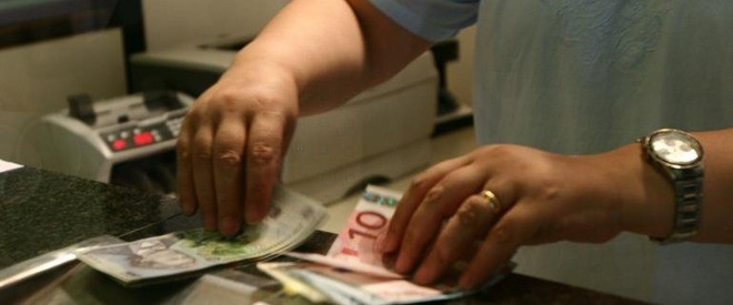 Avantajele si dezavantajele unui credit