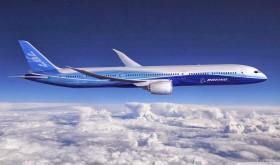 Motive pentru care avioanele sunt sigure