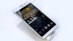 Smartphone-ul si incarcarea ideala a bateriei