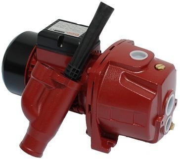 pompa de hidrofor cu ejector