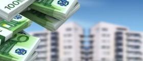Avantajele unor investitii imobiliare