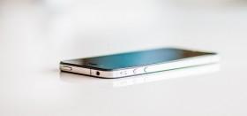 Cum trebuie sa actionam atunci cand dorim sa vindem un iPhone?