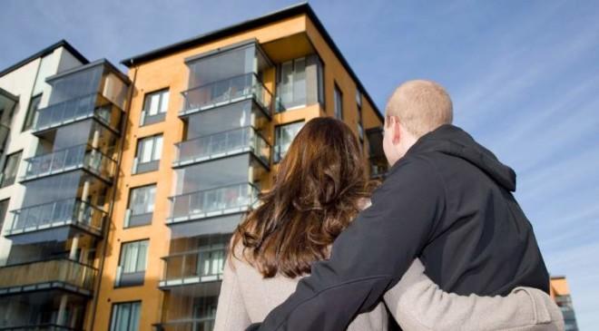 Merita sa iti cumperi teren si sa iti faci o casa, sau mai bine este la bloc ?