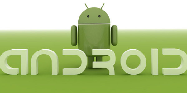 Ce trebuie sa stii despre telefoanele cu Android?