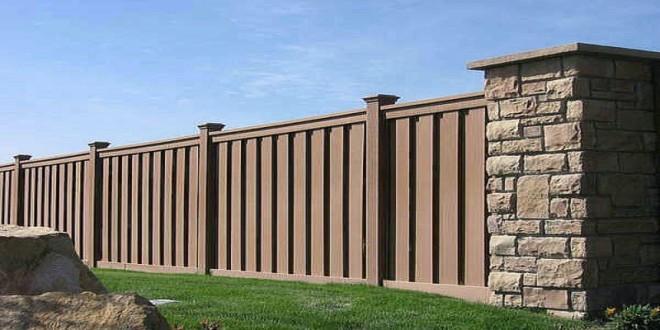Garduri si porti, protectia noastra artificiala