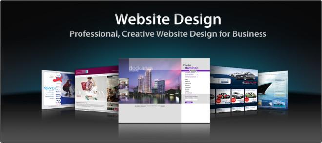 Cum sa ai un site extraordinar?