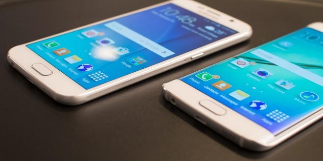 Care sunt cele mai puternice telefoane ale anului 2015?