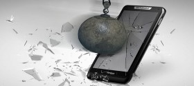 Cum ne protejam telefonul mobil?