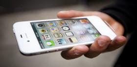 Telefoanele inteligente, tot mai avansate din punct de vedere tehnologic