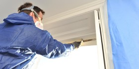 Useful tips to mend your home properly