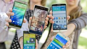 Care este cel mai performant smartphone al momentului ?