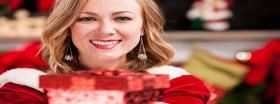 Arta de a oferi cadouri