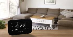 Ce termostat poti alege pentru casa?
