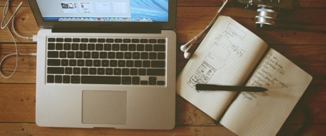 Useful Tips For Your Next Web Design Project