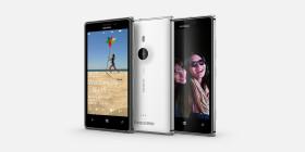 De ce Nokia nu produce nici un smartphone pe Android?