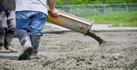 Care sunt avantajele betonului?