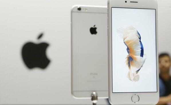 De ce sunt noile modele iPhone mai putin predispuse la deteriorare?