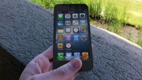 Cum poti inlocui ecranul iPhone 6 evitand aparitia bug-ului Error 53