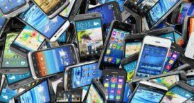 Din ce este compus si cum functioneaza un smartphone?