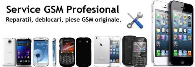 Folosesc service-urile GSM metode de publicitate agresive?