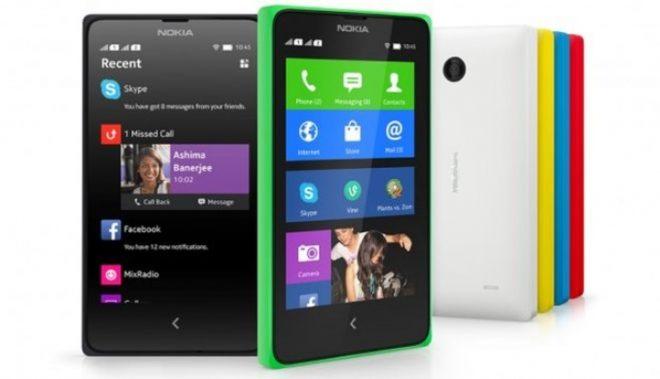 Ce probleme poate avea un telefon Nokia?