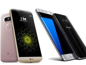 impresii-despre-telefonul-lgg4