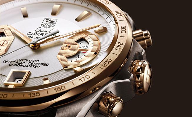 istoria-ceasurilor-elvetiene
