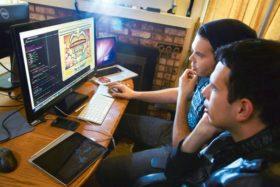 care-este-cel-mai-palpitant-joc-online